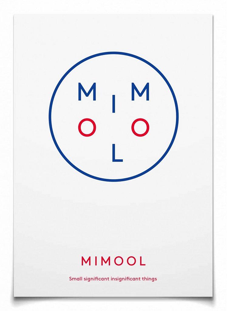 MIMOOL-preas-01-13-1024x1401.jpg